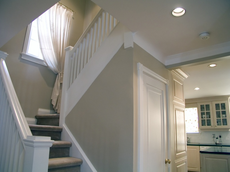 You can see some photos of the work we do. Gallery